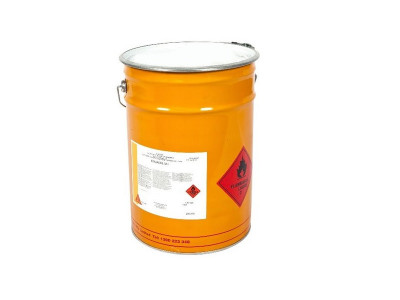 Sika Rugasol MH - Vertical Concrete Surface Retarder