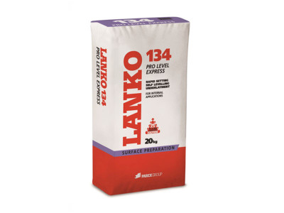 Lanko - 134 Pro Level Express