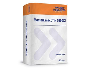 BASF - MasterEmaco N 5200CI