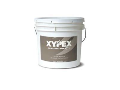 Xypex - Restora-Top 100 - Patches upto 25 mm