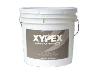 Xypex - Restora-Top 50 - Patches up to 12 mm