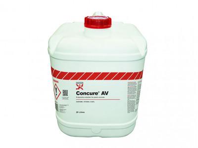 Fosroc - Concure AV