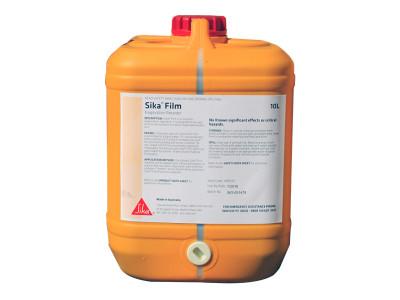 Sika Film Evaporation Retarder/Aliphatic Alcohol
