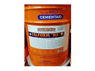 Calform NX - Mould Release Agent