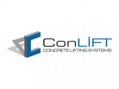 Conlift Solvent Based Precast Steel Form Release Agent