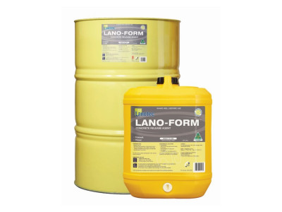 Lano-Form Release Agent