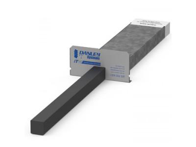 Danley - Flange Dowel Box Kit