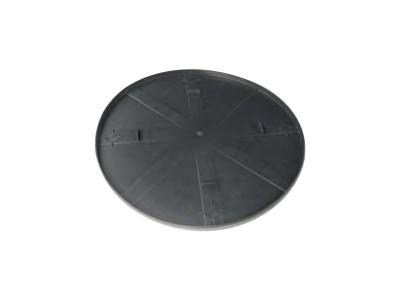 Plastic SOG Base Plates