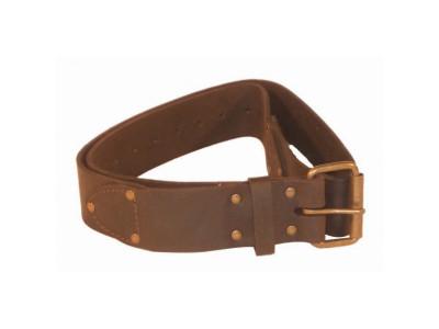 Belt for Tie Wire Reel/Nail Bag -Heavy Duty