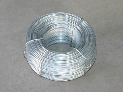GAL Tie Wire - Belt Pack