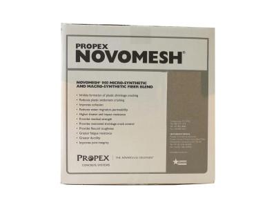 Novomesh 950
