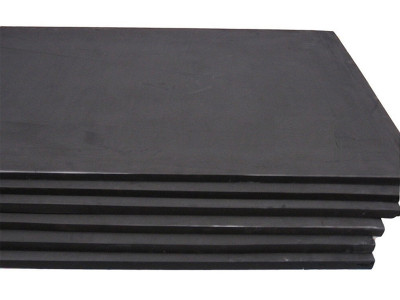 Expansion Joint Foam Sheets
