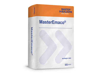 BASF - MasterEmaco T 920CI