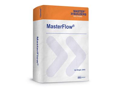 BASF - Masterflow 628