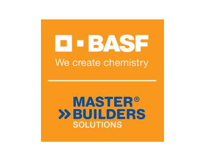 BASF - Masterflow 830 DP
