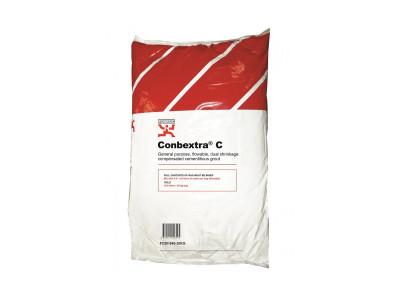Fosroc - Conbextra C