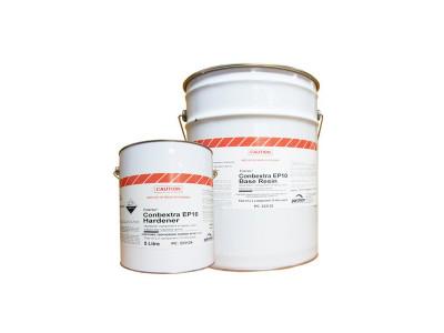 Fosroc - Conbextra EP10