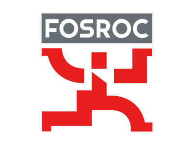 Fosroc - Conbextra EP40