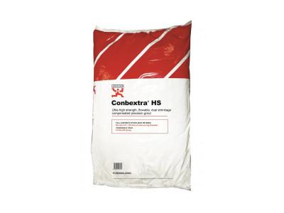 Fosroc - Conbextra HS