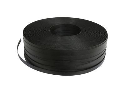 Plastic Strapping - Heavy Duty