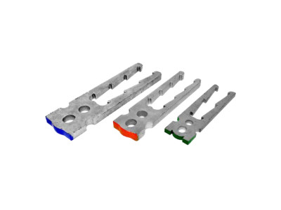 SwiftLift JAWS Edge Lift Anchors