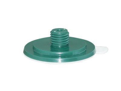 Metric Glue Plates