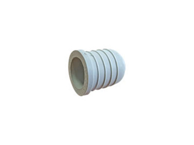 Water Seal Plugs