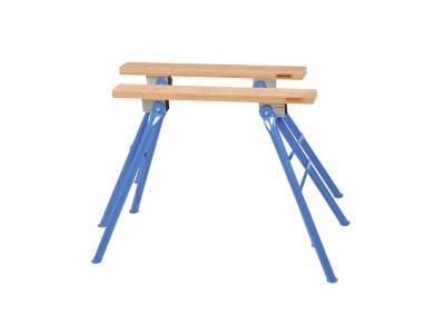 Kincrome Tradesman's Saw Horse Set