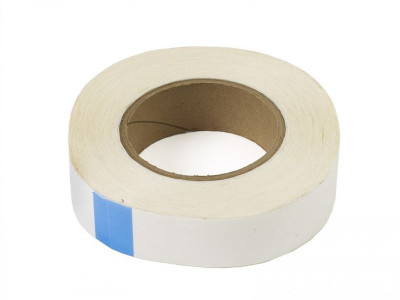Polyester Mounting Tape