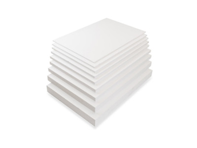 Polystyrene Sheet
