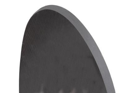 Composite Trowel Pans