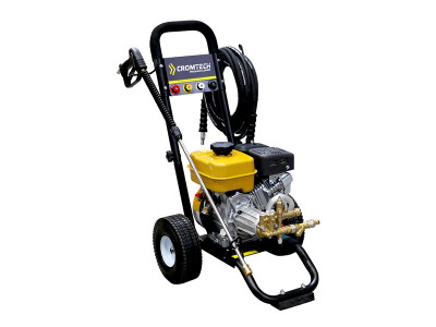 2700psi Cromtech Pressure Cleaner