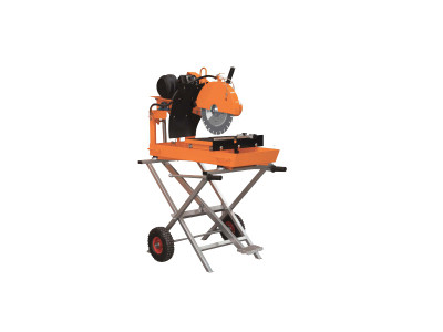 Flextool Brick & Masonry Saw