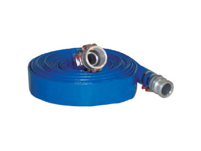 Flextool Lay Flat Hose