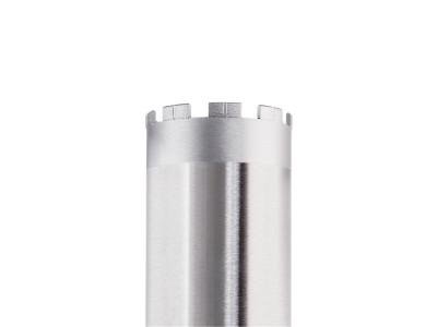 Husqvarna - Vari-Drill D20 Core Drill Bits