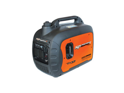 2500W Inverter Generator