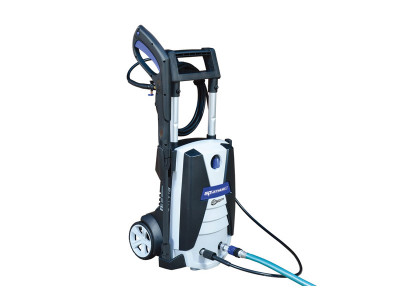 SP Jetwash Electric Pressure Washer - 2030PSI 7.3LPM