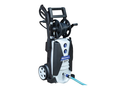 SP Jetwash Electric Pressure Washer - 2175PSI 7.3LPM