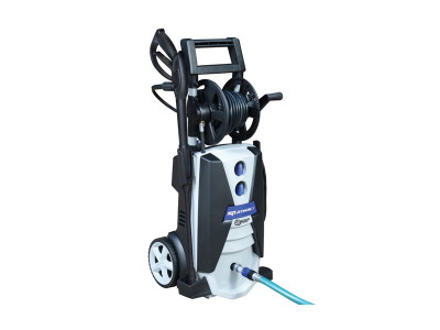 SP Jetwash Electric Pressure Washer - 2320PSI 7.3LPM