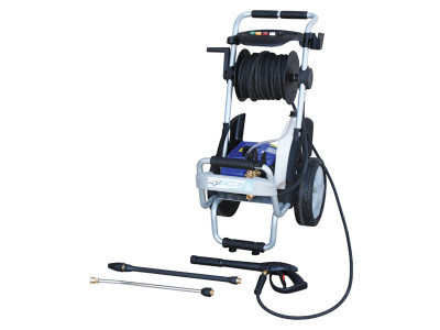 SP Jetwash Electric Pressure Washer - 2320PSI 8.3LPM