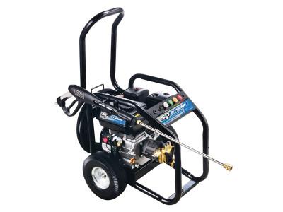 SP Jetwash Petrol Pressure Washer - 3600PSI 11.3LPM