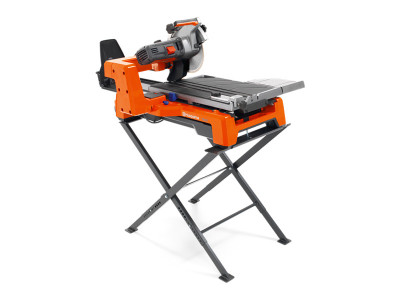 TS 60 Tile Saw