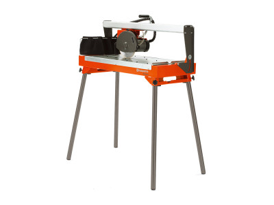 TS 66 R Tile Saw