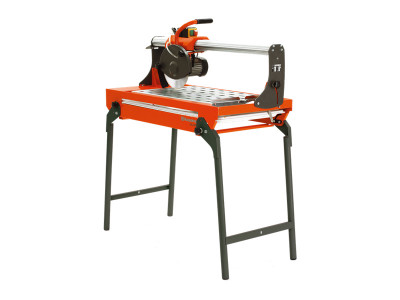 TS 73 R Tile Saw