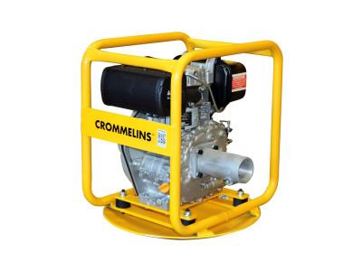 Crommelins - DU47YD - Diesel Drive Unit - 4.7 HP