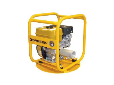 Crommelins - DU53 - Drive Unit - 6.0hp