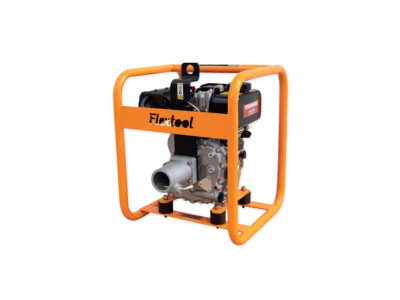 Flextool FDU-D2 Diesel Drive Units