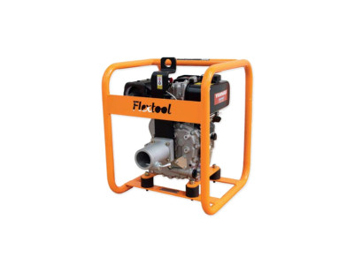 Flextool FDU-DE2 Diesel Drive Units