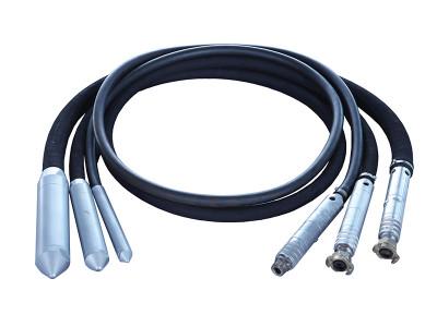 Hoppt - DDU - Drive Unit - Diesel