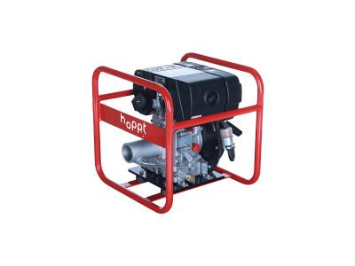 Hoppt - PDU-P - Drive Unit